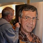 Bert van Vugt